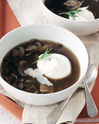 a100436_mushroomsoup.jpg
