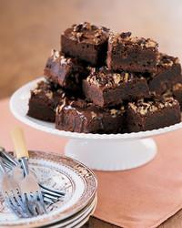 a98906_1001_brownies.jpg