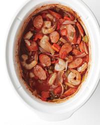 cajun-stew-med108019.jpg