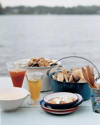 clams-0804-mla100383.jpg