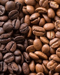 6 Tips for Buying the Best Coffee Beans