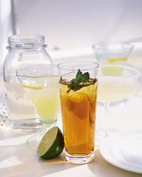 drinks-0701-mla98790.jpg