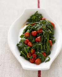 edf_0906_bag_spinach.jpg