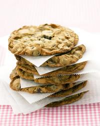 edf_0906_des_cookies.jpg