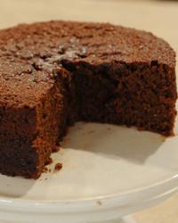 ginger-cake-mslb7137.jpg