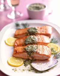 la102188_1206_salmon.jpg