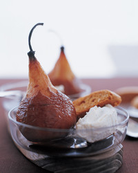 la99544_1002_dessert.jpg