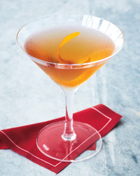 martini-0417-d111547.jpg