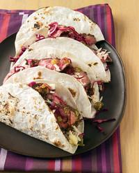 med104169_1108_tacos.jpg
