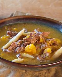 mh_1042_pumpkin_soup.jpg