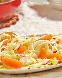 mh_1062_fennel_salad.jpg
