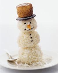 ml12cov_1200_snowman.jpg