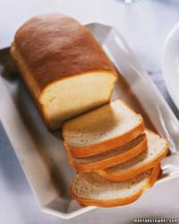 mla102408_0407_bread.jpg