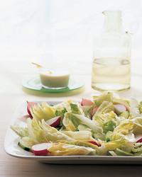 mla102583_0207_salad.jpg