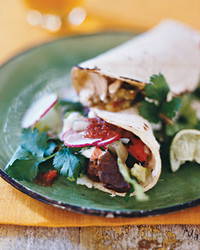mla103751_0508_tacos.jpg