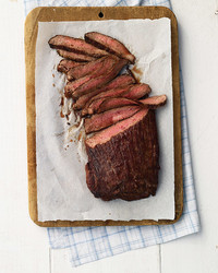6 Quick Tips for Great Grilling