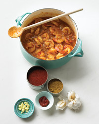 mld105251_0110_curry.jpg