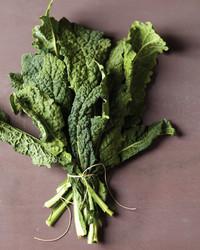 Kale is Still King
