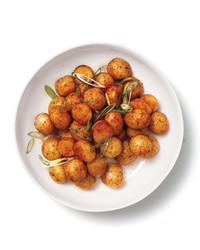 potatoes-014-d111060.jpg