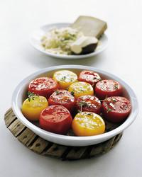 qc_0999_tomatoes_far.jpg