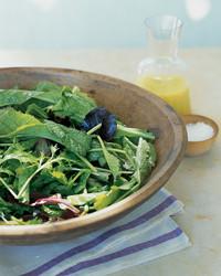 salad-0306-mla101879.jpg