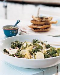 salad-0804-mla100383.jpg