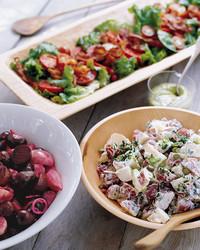 salads-0799-mla97600.jpg