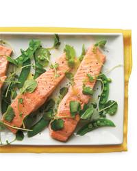 salmon-024-med109951.jpg
