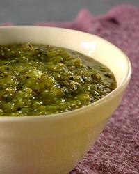 salsa-verde-mhlb2046.jpg
