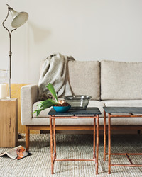 4 Living Room Design Mistakes You Might Be Making
