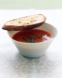 0903_edf_roastvegsoup.jpg