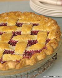 1104_recipe_cherrypie.jpg