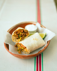 1105_edf_beanburritos.jpg