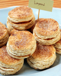 1129_recipe_biscuits2.jpg