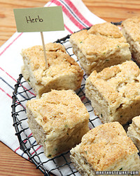 1129_recipe_biscuits3.jpg