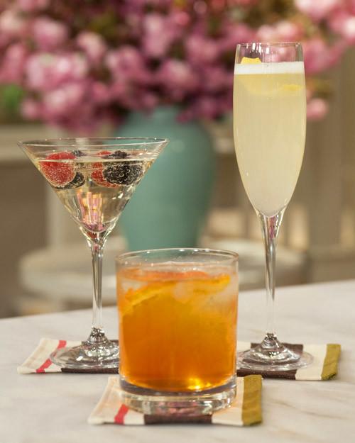 5141_051410_cocktails.jpg