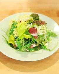 6034_102810_vin_salad.jpg