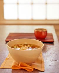 a97120_hqcb_miso_soup.jpg