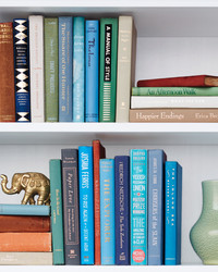 How to Keep Books in Good Condition on Your Shelves