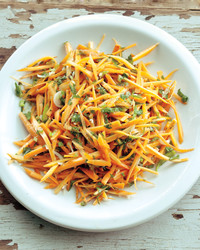 carrot-salad-ms108744.jpg
