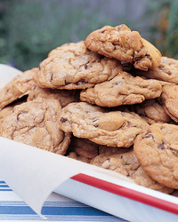 cookies-0703-mla99677.jpg