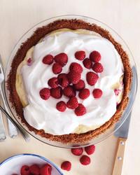 cream-pie-046-d111258.jpg