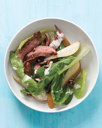 3 Easy, Delicious Ways to Use Leftover Steak