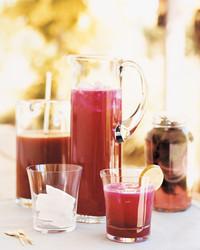 drinks-0704-mla100542.jpg