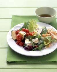 edf_jan05_broil_salad.jpg