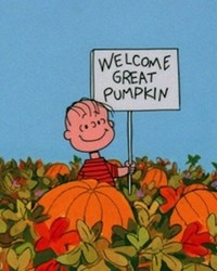 """Get Excited! A """"Peanuts"""" Themed Corn Maze Is Coming Near You This Fall"""