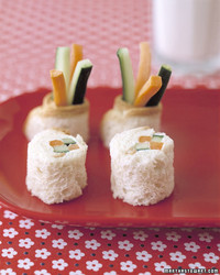 gtk_sum06_snack_sushi.jpg