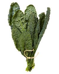 kale sautee