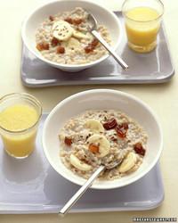 la101216_0305_oatmeal.jpg