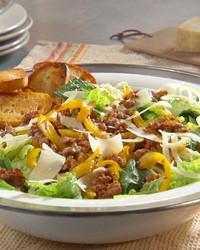 mh_1105_sausage_salad.jpg